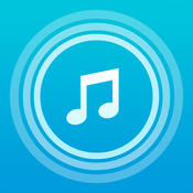 MusicTube - Music Player for YouTube