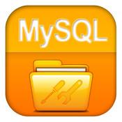 MySQL ToolBelt - Quick Guide mysql backup php