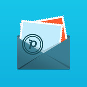Print and Post - send and print your mobile photos, instagram and Facebook photos facebook photos sender