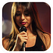 Professional Vocal Warm Up - Step by Step Videos for iPad vocal