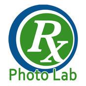 RxXpress Digital Photo Lab
