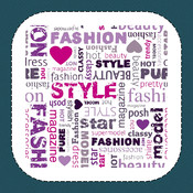Tap Style (Fashion Shopping)