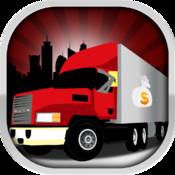 The Underworld Mob: Drive a Money Truck for the Mafia Empire