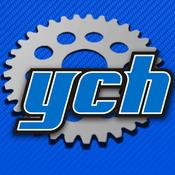 Yamaha Triumph of Camp Hill yamaha