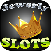 Aace Jewelry Slots FREE Game