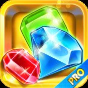 Action Jewel Matching HD Pro