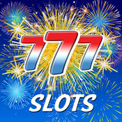 American Slots - Independence Day Casino Game Free