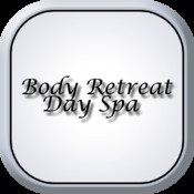 Body Retreat Day Spa - Bedford