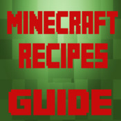 Crafting+Brewing+Enchanting Guide for Minecraft