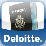 Deloitte Norway Expat Guide
