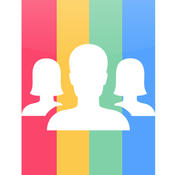 Get Followers for Instagram - Free APP to Gain More Real Instagram Followers and Likes Fast