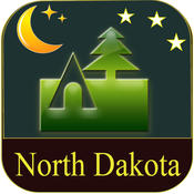 North Dakota Campgrounds & RV Parks Guide