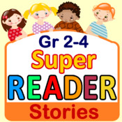 Reading Comprehension, Grade 3—People At Work