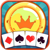Addictive Freecell Solitaire