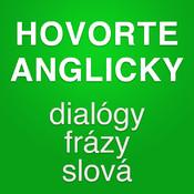 Anglické frázy, vety a slovíčka na dovolenku a na cesty - angličtina pro samoukov www na com