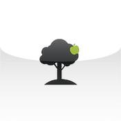 Apple Device Trade In Program apple mobile device service