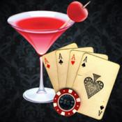 Cosmopolitan Poker: Fun Jacks or Better Video Poker Casino Games For Women
