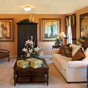 Home Design Ideas HD - Interior Design & Home Decoration Ideas