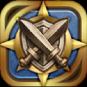Insta Hearthstone - Builds for Hearthstone rogue talent builds