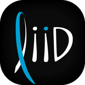 LIID for Salesforce - Log calls, emails and meetings automatically emails