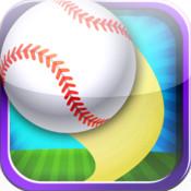 A Money Baseball Smash Hit Free Game
