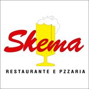 Skema Restaurante e Pizzaria