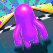 Fall Ragdolls:Fun Mobile Games