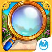 Hidden Objects: Mystery Seeker Story