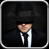 A Mafia Escape - Most Wanted Crime Theft