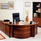Office Design.s HD Ideas - Office Interior Design & Decoration Inspiration
