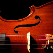 Violin Tuner: Tuner For Violin Plus Violin Metronome freeware tuner metronome