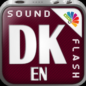 Danish English playlists maker , Make your own playlists and learn language with SoundFlash Series !! playlists