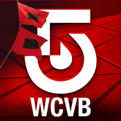 Hurricane Tracker WCVB 5 - Boston, Massachusetts