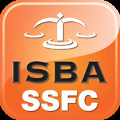 Illinois State Bar Association Solo and Small Firm Conference