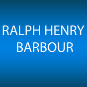 The Ralph Henry Barbour Collection