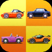Traffic Racer High.way Puzzle.s - 2.0.4.8 Edit.ion high traffic flooring