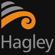 Hagley Theatre Company Bookings
