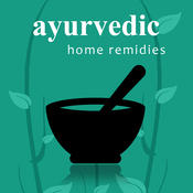 Home Remedies - Natural, Ayurvedic and Beauty Tips and Treatment
