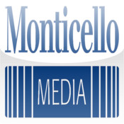 Monticello Media Radio Stations