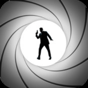 Secret Spy Private Files and Photos - Hide Contacts, Bookmarks, Photos, Videos and More photos