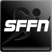 SFFN Sports Fan Fantasy Network