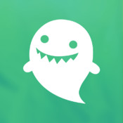 SnapBoxit for Snapchat - a snaphack for snapchat to save all your photos and videos snapchat