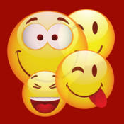 AA Emojis & Animated Emoji keyboard Jenga Yelp for Messenger,Kik,Whatsapp,dubsmash,Twitter,Zedge,Skype,zoosk