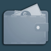 Expenses / Receipt Manager and Tracker for iPad