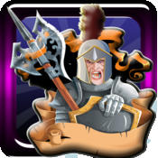 Fight The War Knights – Story of The Kingdoms On Fire In Dragons Age PRO