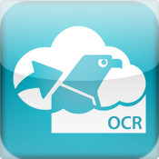 IRISCloud OCR - Mobile Application mobile application