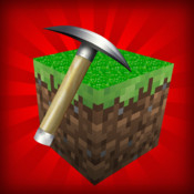 Ultimate Seeds: Minecraft Edition