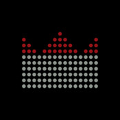Lossless King Official Audiophile Player free avi codec