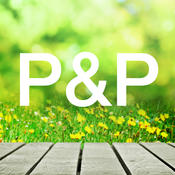 Present and Peaceful - Guided Meditation for Mindfulness, Stress Relief, and Peaceful Sleep voice guided turn