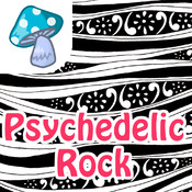 Psychedelic Rock - Internet Radio